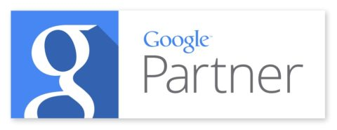 googleparners